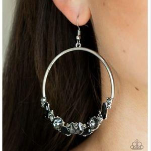 Business Casual Earrings